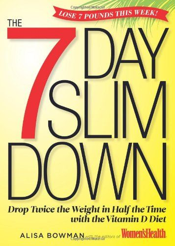 Lose weight in 51 days