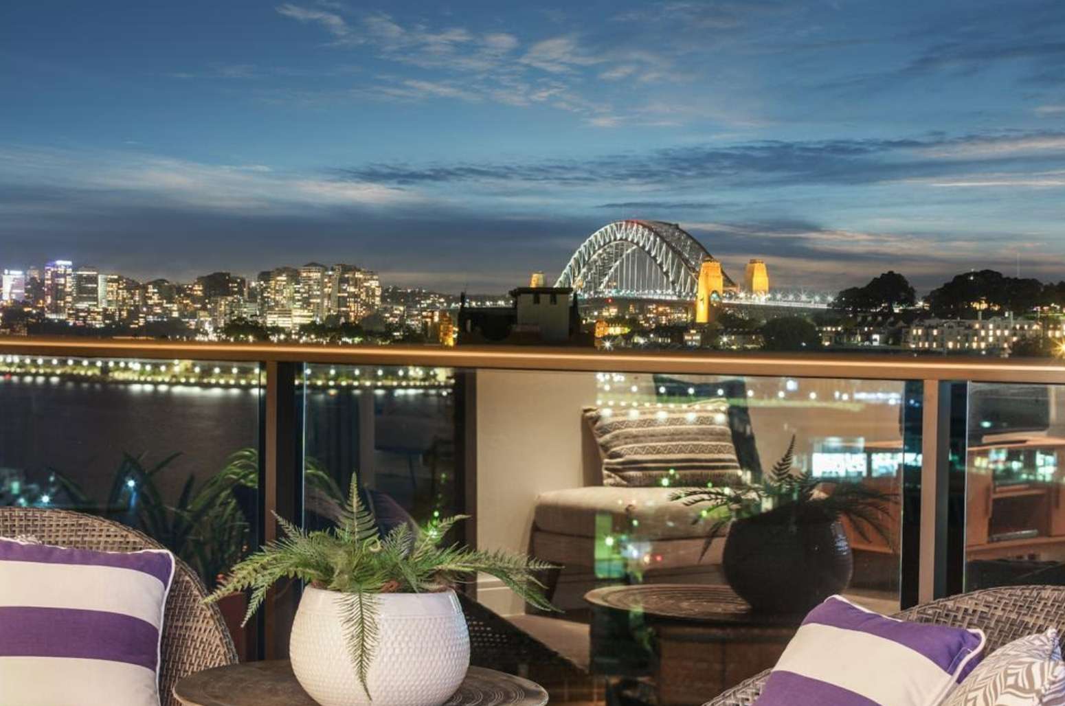James Pratt Auction Group, Luxury Sydney Auction #sydney #views #amazing #design #inspo #realestate #city
