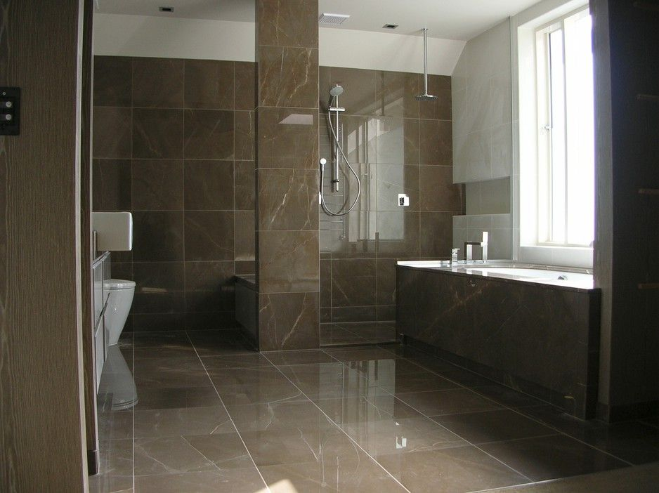 Bathroom Renovations Melbourne Ideas Pinterest