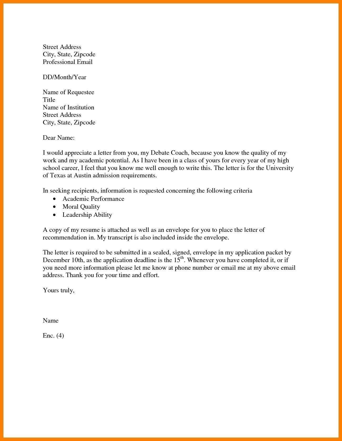 you can see this new leave letter format email at http word student resume template barista summary entry level cosmetology