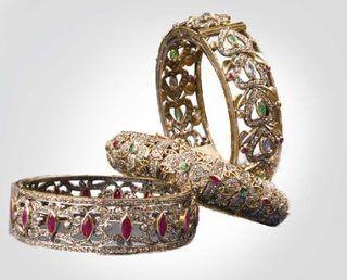 Tunisia Tunisie تونس Chichkhan Jewelry Damas Jewellery Jewelry Jewelry Design Earrings