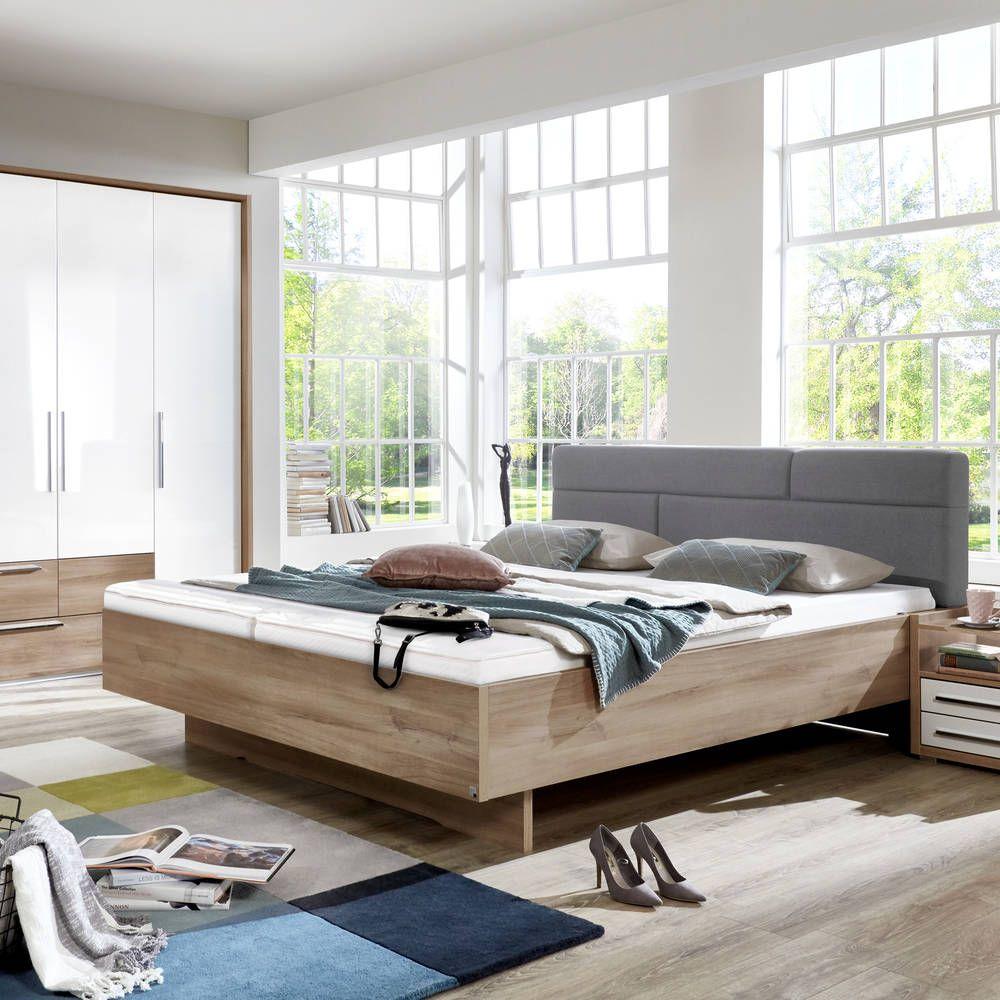 Rauch Steffen Schlafzimmer Panama Plus In 2020 Mit Bildern