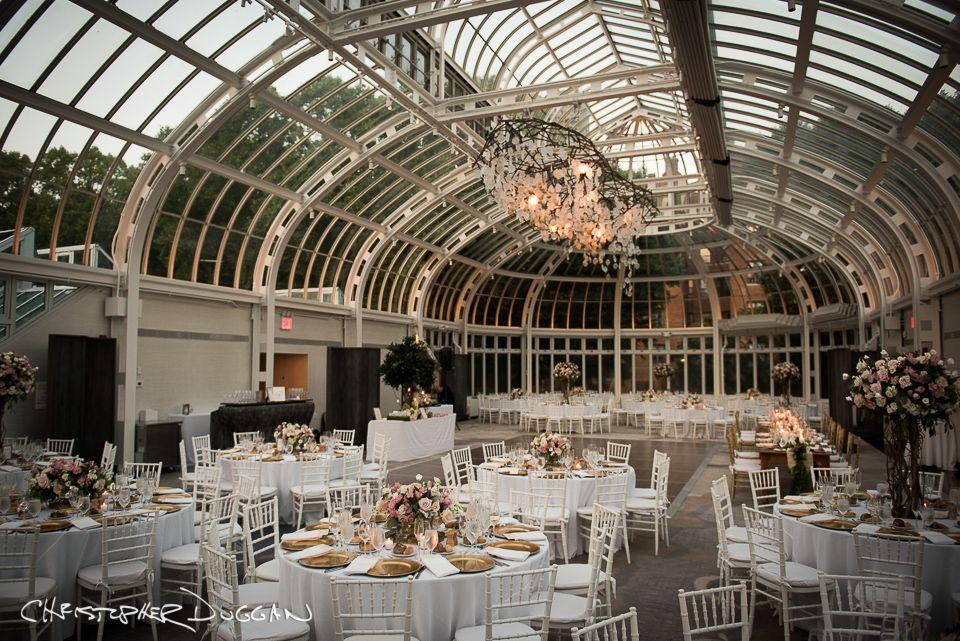Michele Tyler Brooklyn Botanic Garden Wedding Brooklyn Botanical Garden Bonsai Styles Botanical Gardens