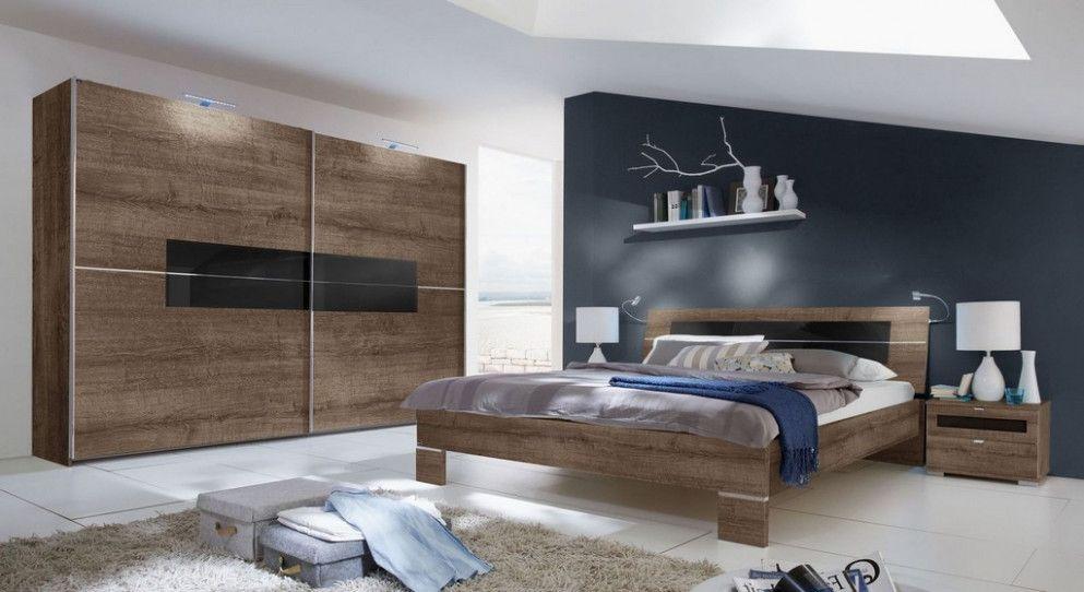 15 Spannende Teile Des Besuchs Von Schlafzimmer Design