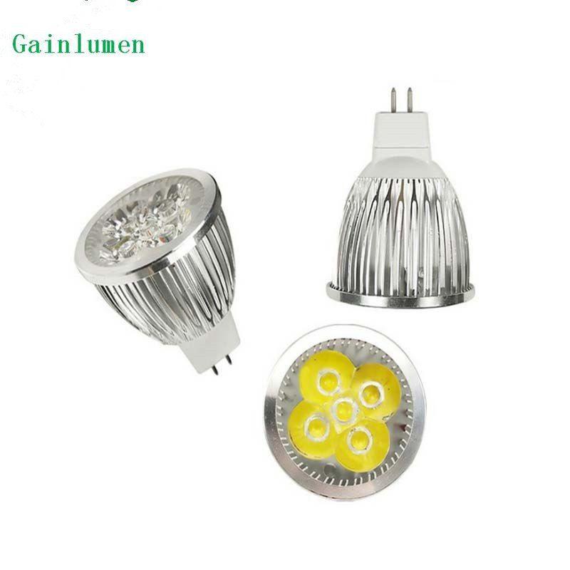 50 100 200cm G4 Base Socket Holder Black Ceramic Connector For Led Light Lamp 12v Lighting Accessories From Lights Lighting On Banggood Com Socket Holder Led Light Lamp Light Accessories