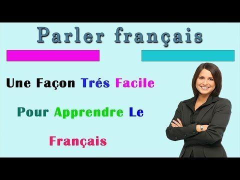 239 Dialogues En Francais French Conversations Methode Pour Parler Francais Couramment 150 Dialogues En Francais Facile Youtube Books French Conversation French Conversation