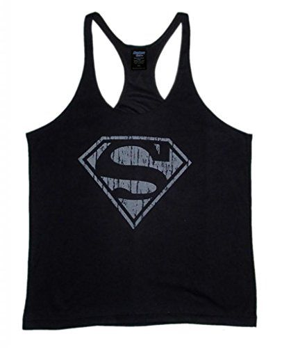 277689e865bd0a Royal Robbins Men s Desert Pucker Short-Sleeve Shirt for only  16.95 You  save   3.00 (15%)