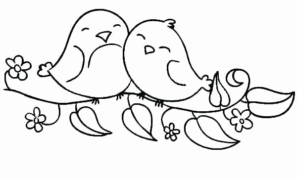 Bird Nest Coloring Pages Fresh Birds Of Prey Coloring Pages