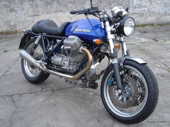 Moto Guzzi Moto Guzzi Moto Guzzi Cafe Racer Moto Guzzi Motorcycles