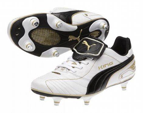 a34bd62089d1 Buy cheap Online - gold puma boots,Fine - Shoes Discount for sale