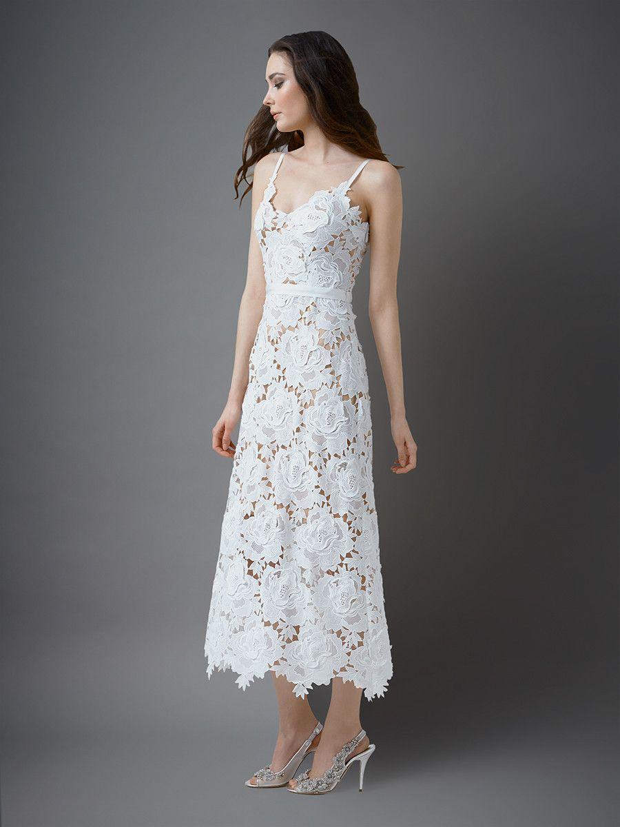 fe589f953d2e Frida Dress – Catherine Deane Catherine Deane
