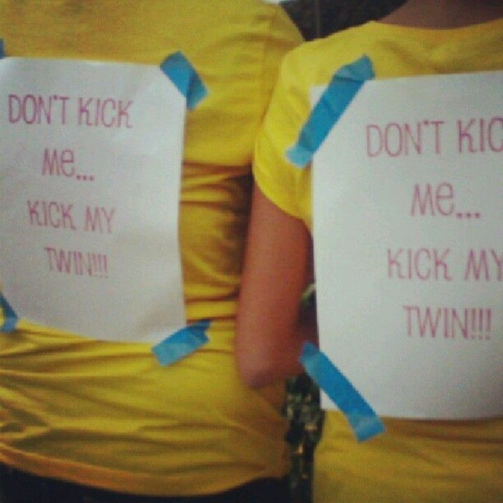 Twin day idea. Twin day idea   Cute outfits   Pinterest   Twin ideas  Twin and