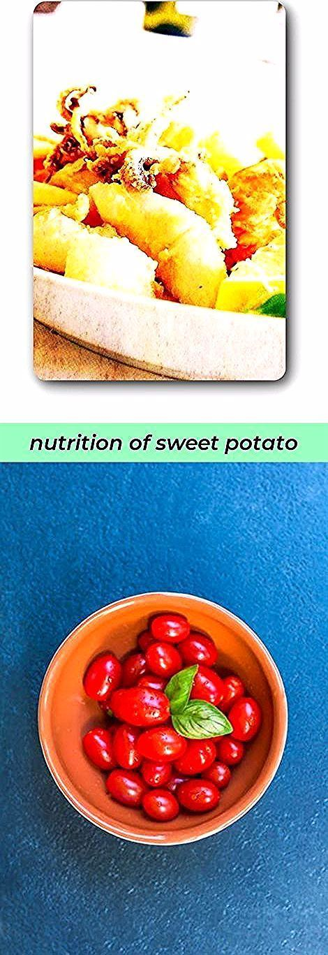nutrition of sweet potato_635_20190129062802_54 food and