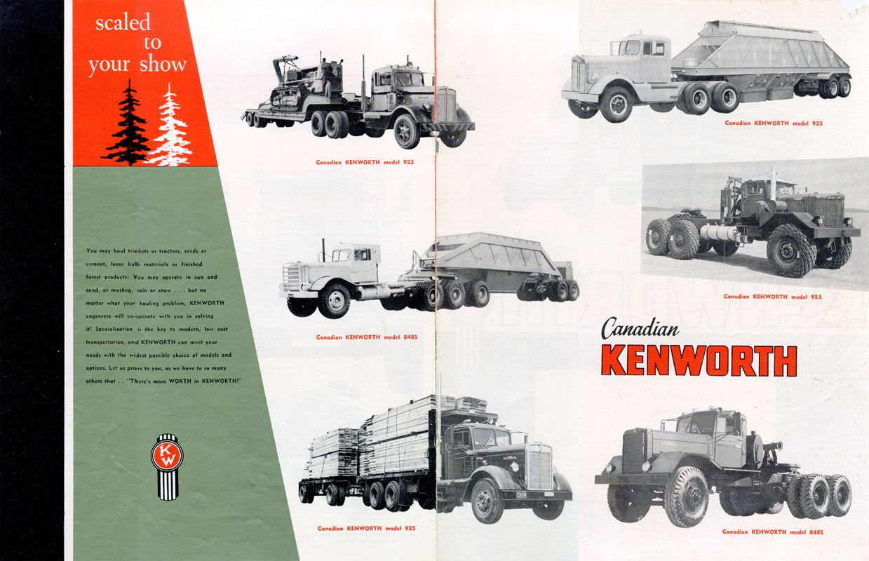 http://www.hankstruckpictures.com/pix/trucks/kw/logging_brochure/kw_brochure10_11.jpg