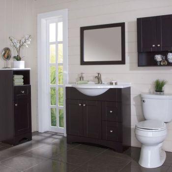 home - art | home depot bathroom, small bathroom storage