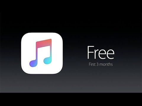 How To Download UNLIMITED Music FREE NO JAILBREAK ALL