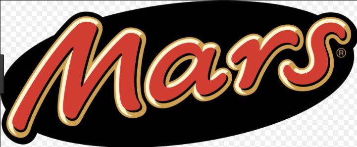 Candy Maker Mars Is The Latest American Company To Take Bite Out Of