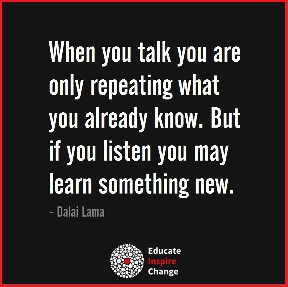 Timeline Photos Educate Inspire Change Reflection Quotes Positive Quotes Uplifting Quotes
