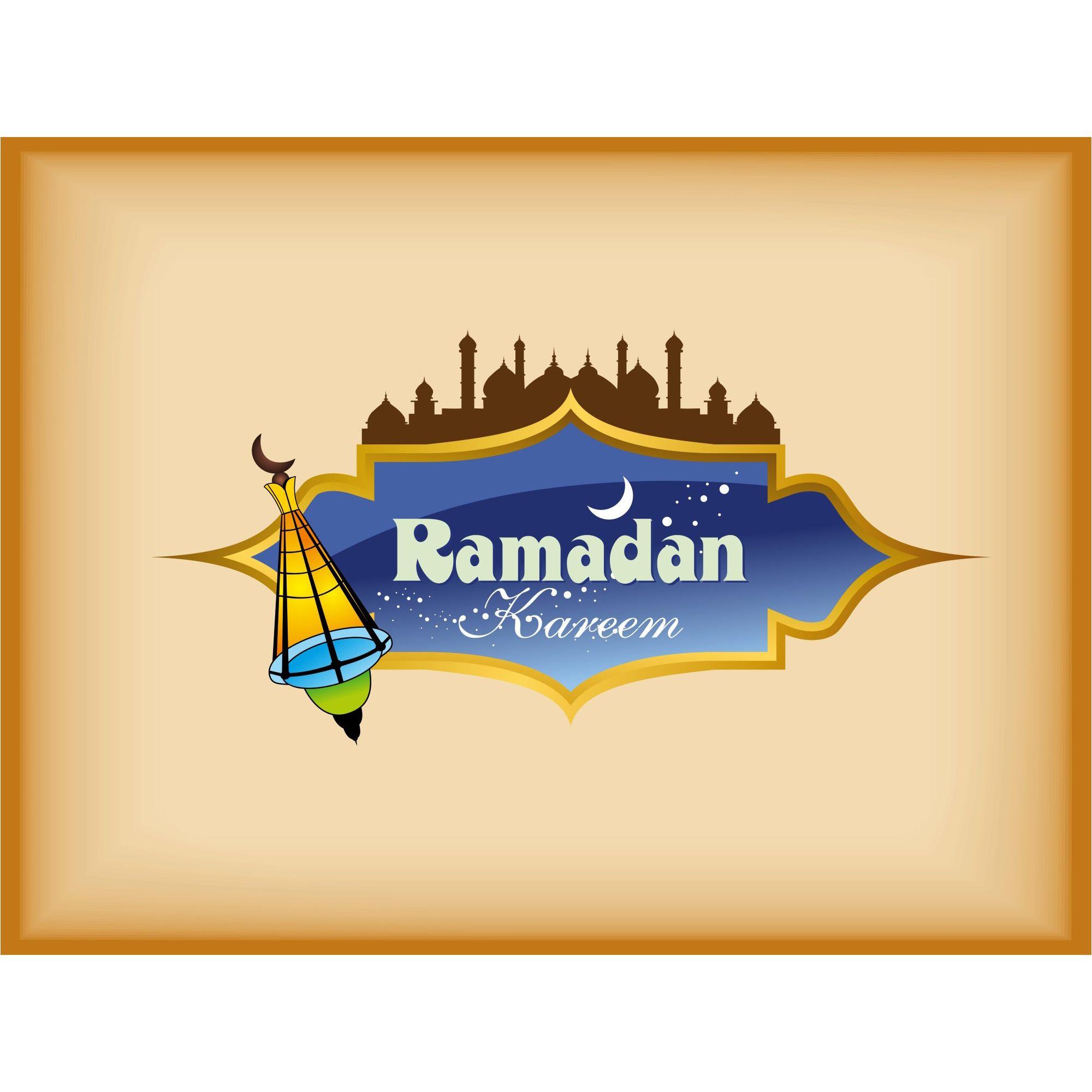 Hanging Lamps Ramadan Kareem Ramadan Kareem Pictures Ramadan Kareem Ramadan Wishes