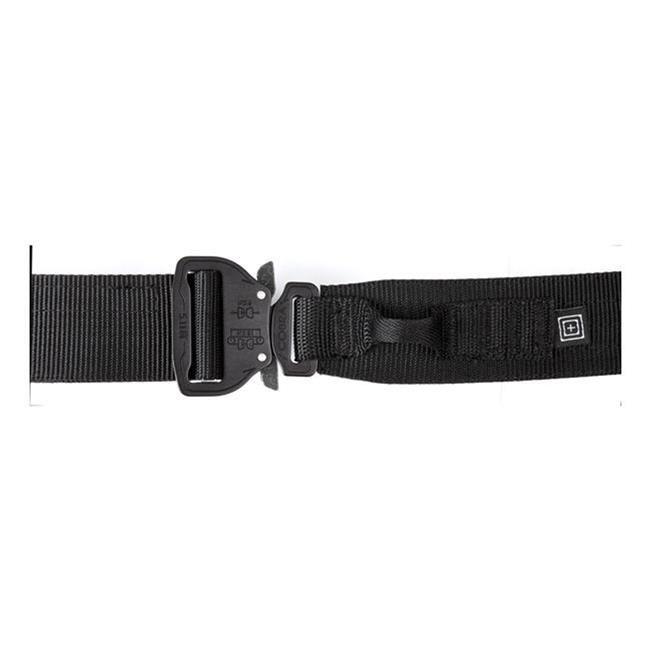 5 11 Maverick Assaulters Belt Tactical Gear Superstore Belt