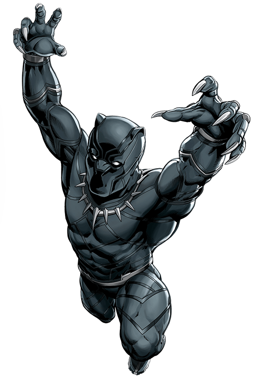 Pin By Guyguy On Horror Pinterest Black Panther Black Panther