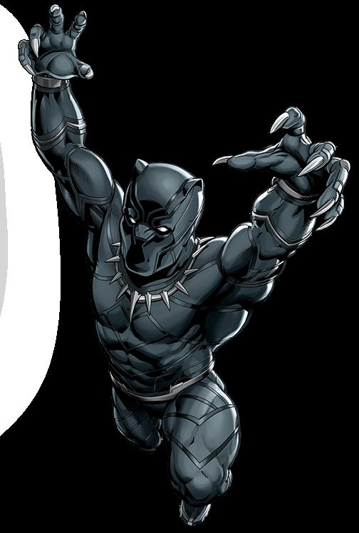 Google Black Panther Art Black Panther Marvel Panther Pictures
