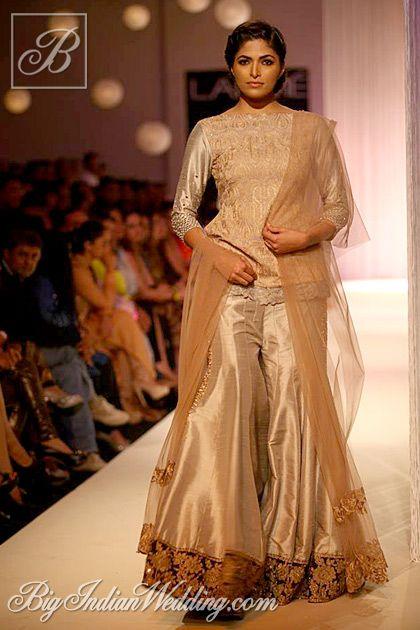 Manish Malhotra Designer Sharara Shararas Dress Pinterest Sharara Manish Malhotra And Manish