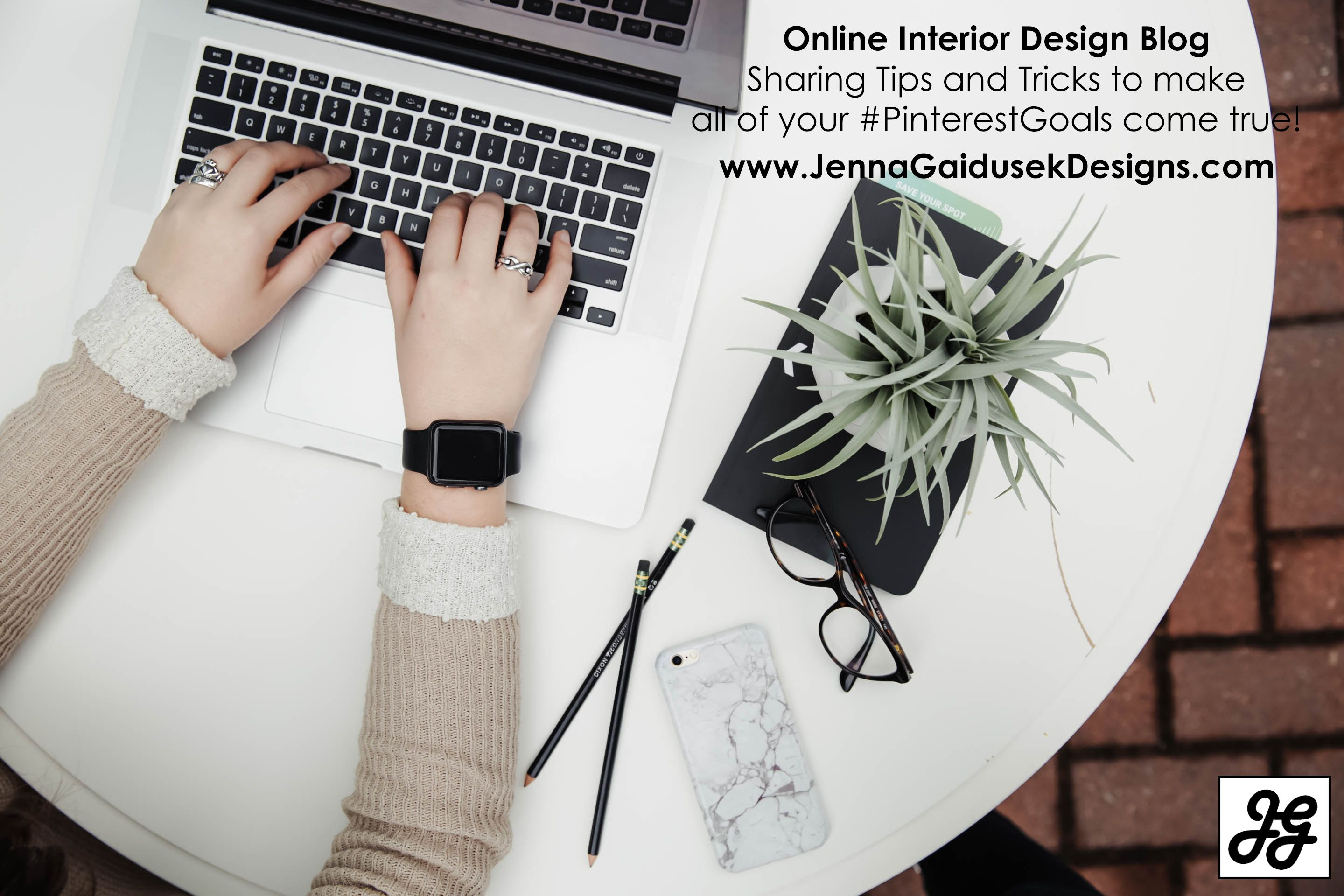 How To Work With An Interior Designer Online Before And AfterDecorating 101  Decorating Ideas Decorating Style Decorating Tips Decorating Tips And  IdeasDecor ...