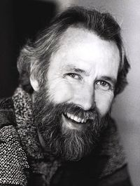 """Watch out for each other. Love everyone and forgive everyone, including yourself. Forgive your anger. Forgive your guilt. Your shame. Your sadness. Embrace and open up your love, your joy, your truth, and most especially your heart."" ― Jim Henson"