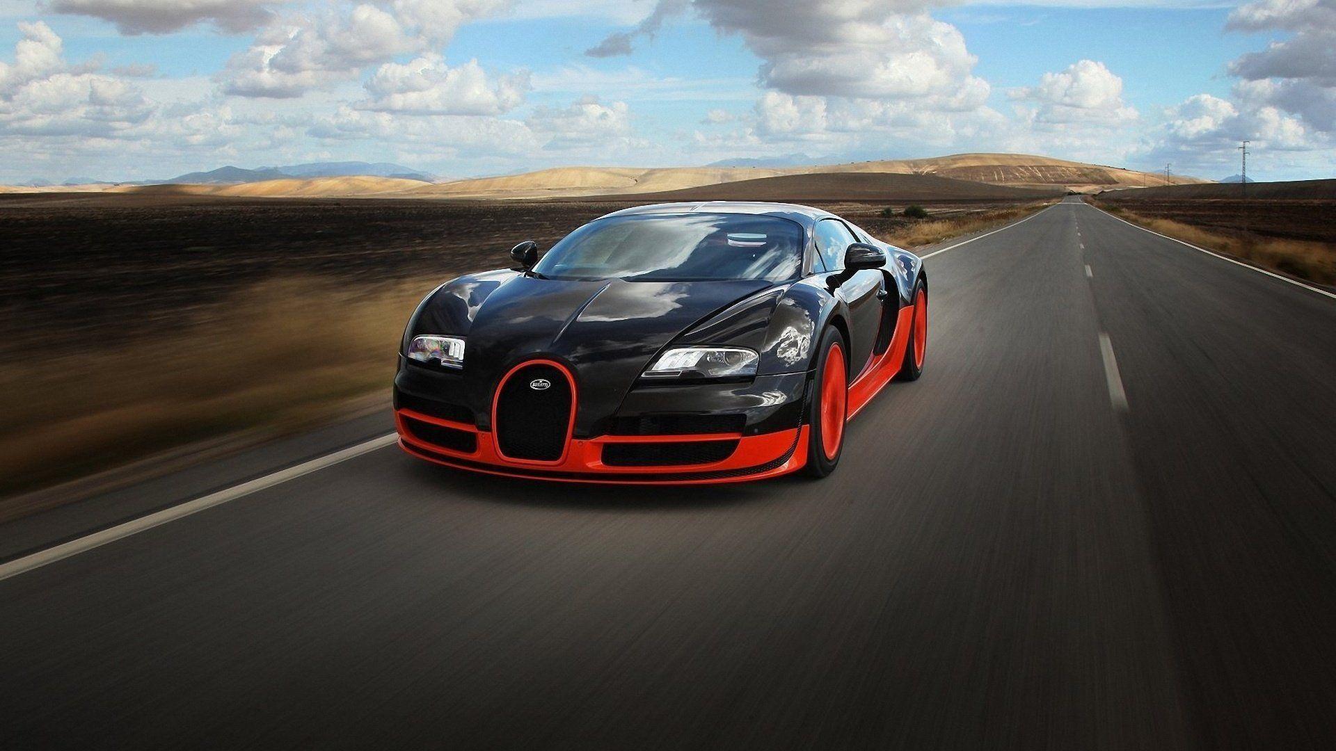 Bugatti Veyron Super Sport Wallpaper Hd Wallpaper Bugatti Veyron Super Sport Bugatti Veyron Bugatti