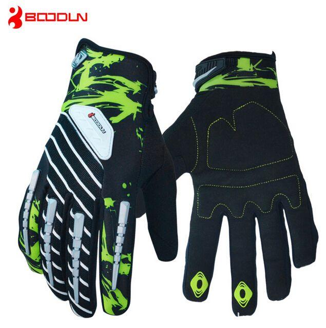 X-Small eGlove Women Sport Touch Screen Running Gloves-Pink