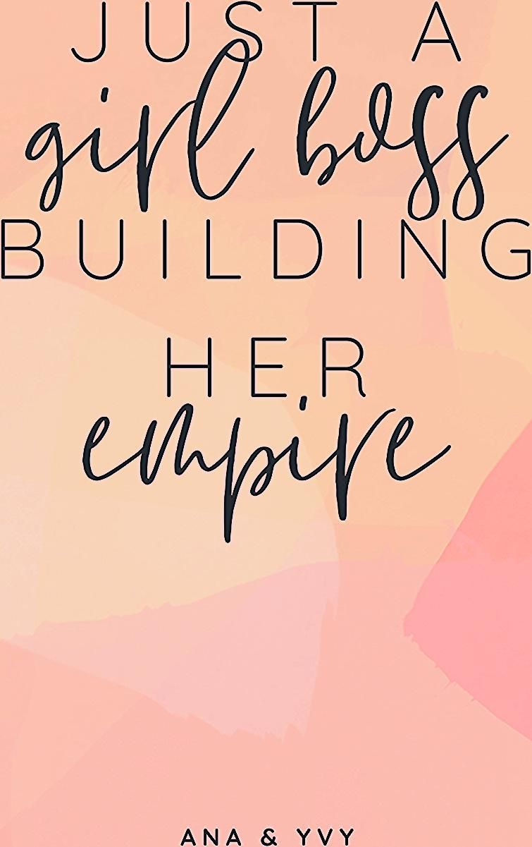 Photo of Girlboss Quotes for your  girlboss Instagram |created for you by ana & yvy