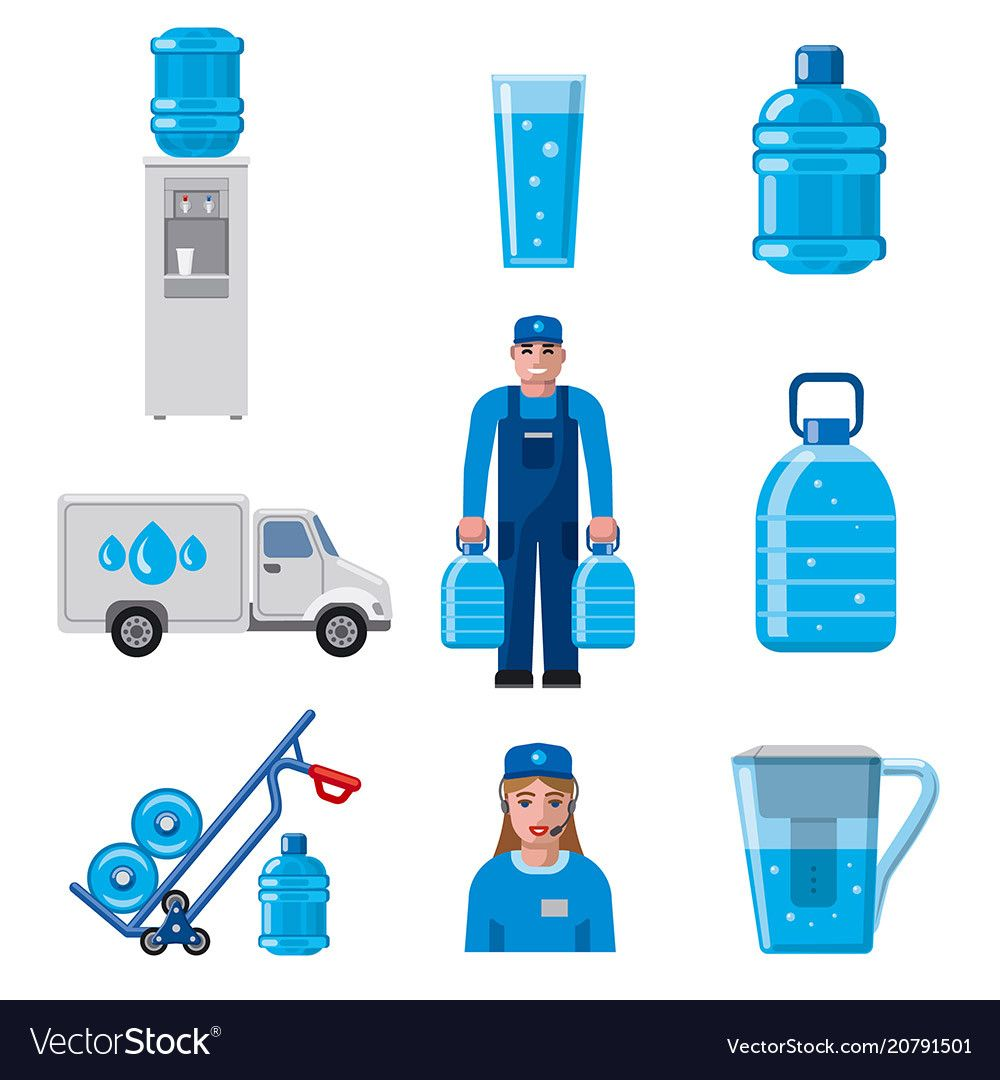 Fresh Vial Drinking Mineral Water Delivery Bootstrap4 Html5 Template Water Delivery Mineral Water Vials