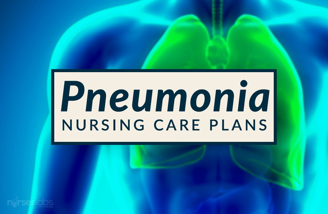 care plan for ha pneumonia These findings are a requisite for its presumptive diagnosis respiratory tract  symptoms include an increase in respiratory rate and shortness of.
