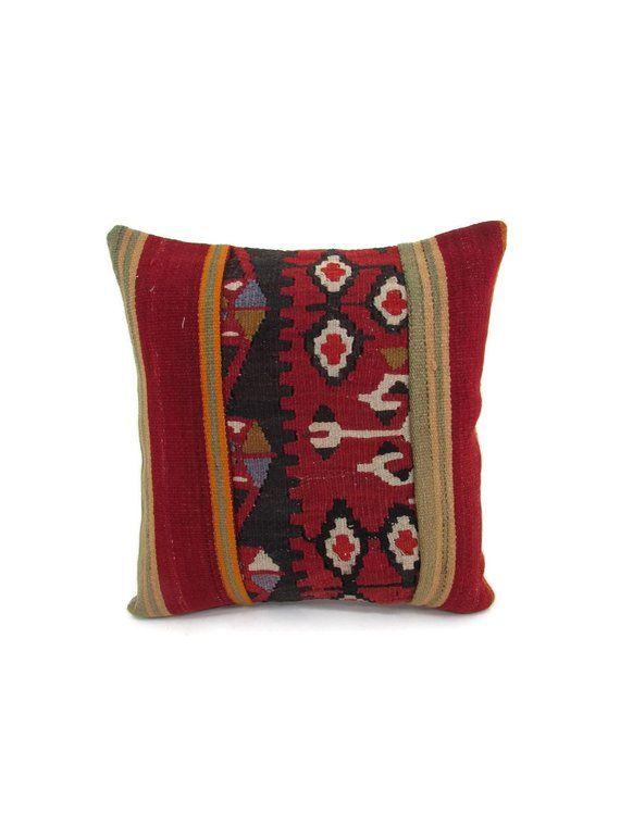 bohemian pillow boho home decor boho pillow cover bohopillow tribal pillow  decorative pillows aztec 1e9297a32f