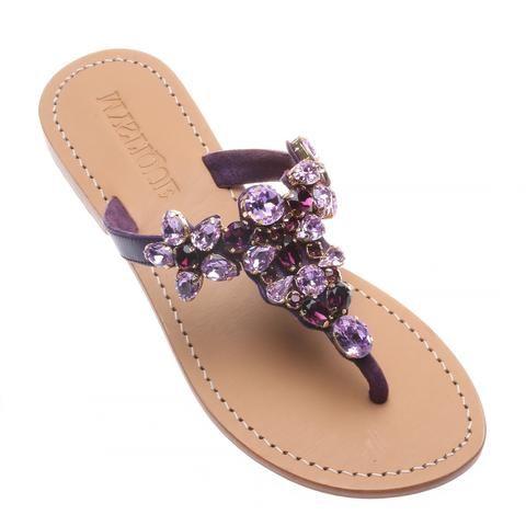 03838ab58505 Bari - Mystique Sandals