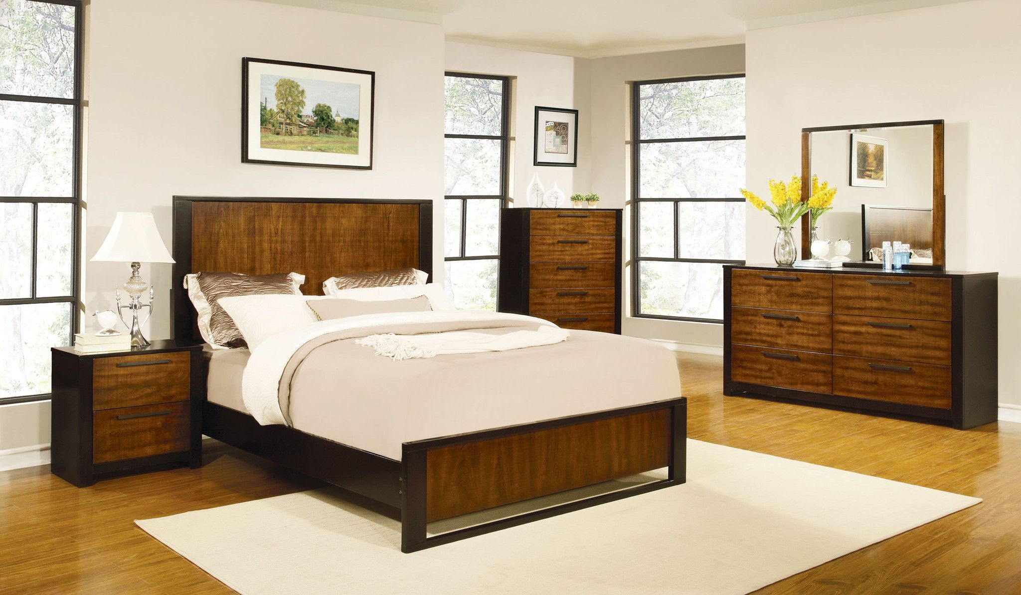 Coronado bed products pinterest products