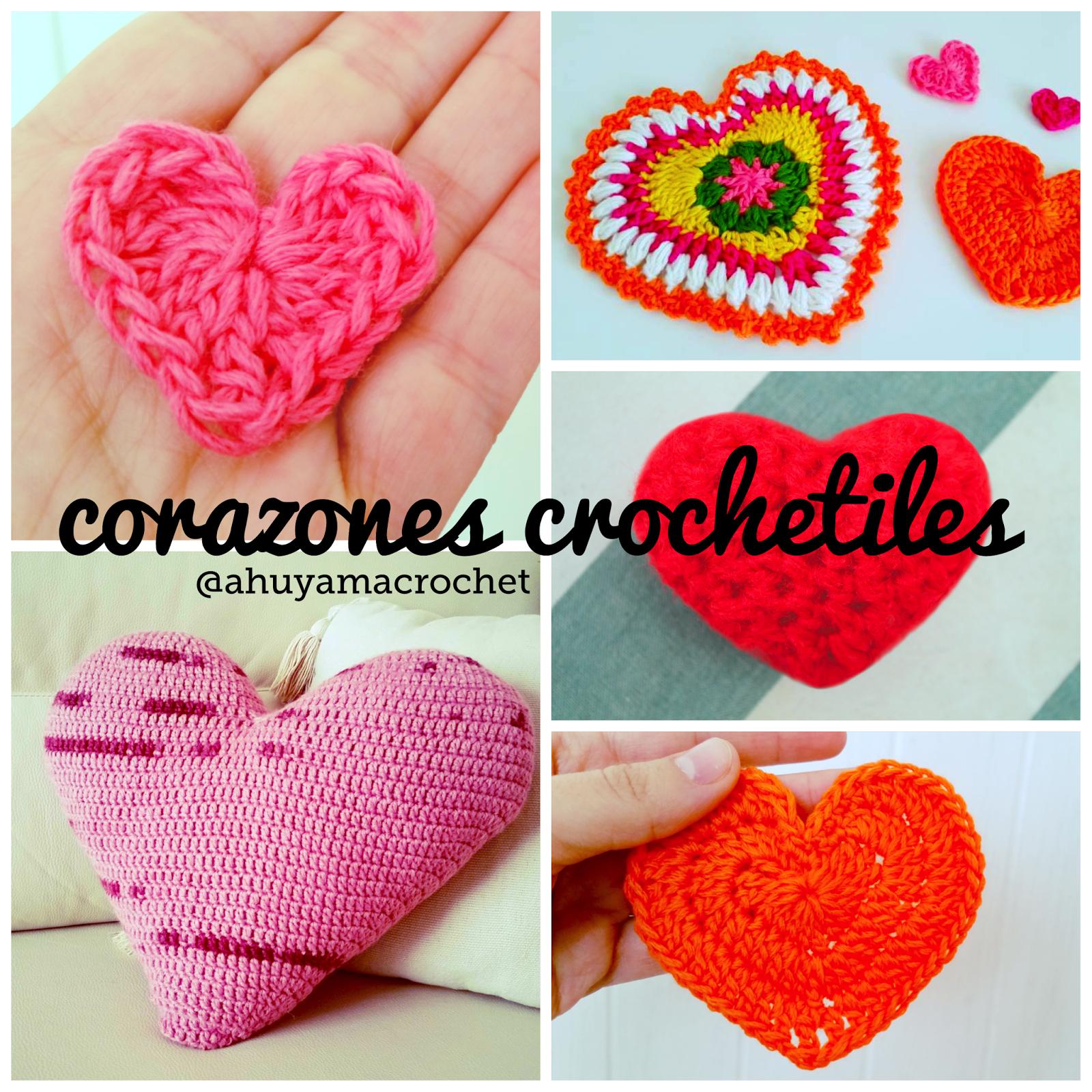 Bonito Los Patrones De Crochet Línea Gratuitos Para Principiantes ...