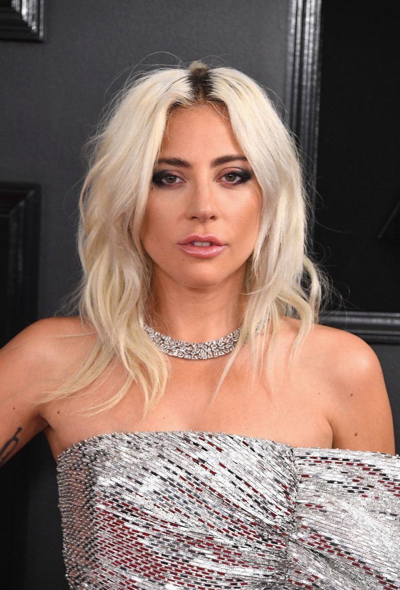 Grammys 2019 The Best Skin Hair And Makeup On The Red