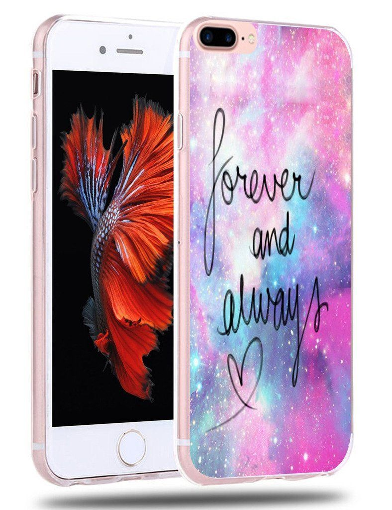 iphone 8 case love quotes