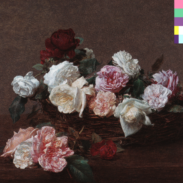 Peter Saville on Power, Corruption and Lies | A Piece of Monologue: Literature, Philosophy and the Arts