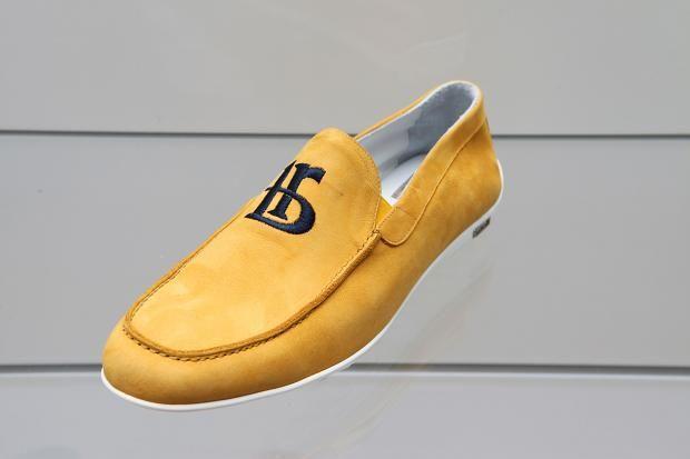 09f4ecd5d6c25 Roberto Botticelli Men's Footwear, Loafers, Shoes For Men, Moccasins, Men's  Shoes,