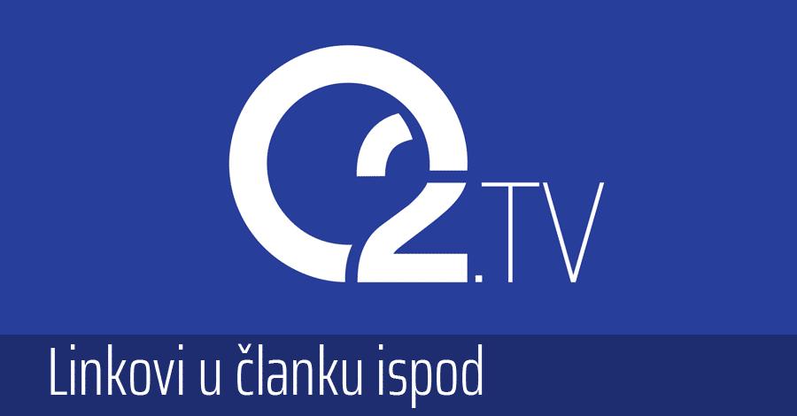 Interneta uzivo hepi tv preko PONOVO RADI