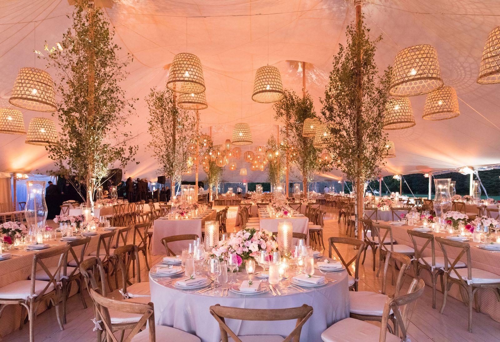 The Most Perfect Hamptons Wedding Hamptons Wedding Tent Wedding Garden Wedding Locations