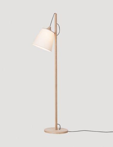 Pin By Studio Manon Garritsen On There S No Place Like Home Floor Lamp Scandinavian Floor Lamps Lamp