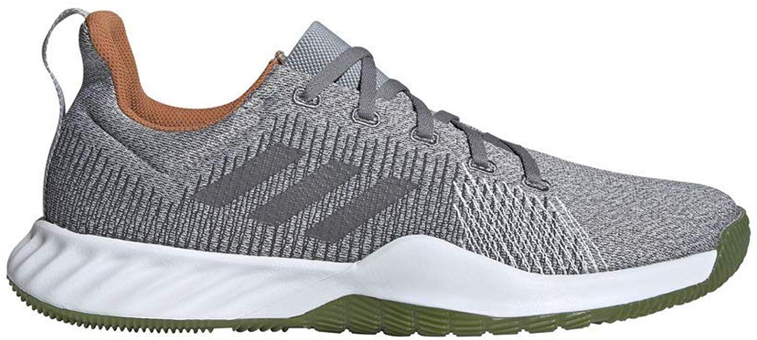 Adidas Solar LT Baskets pour homme: Amazon.ca: Chaussures et