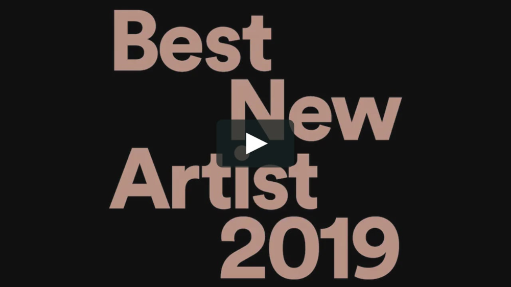 """This is """"Spotify Grammys 60 Reel"""" by Sono Sanctus on Vimeo"""