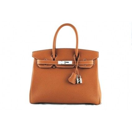 Hermes Bags And Handbags
