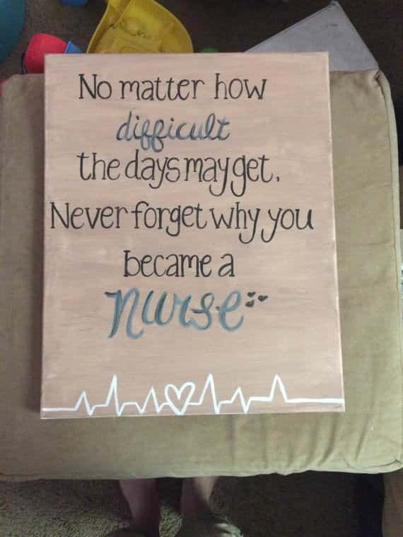 nurse quotes Nurse quotes inspirational, Nurse quotes