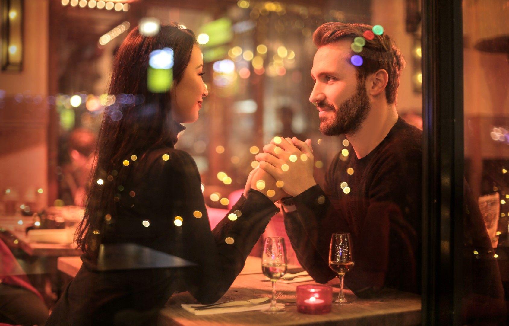 dating guru sfaturi)